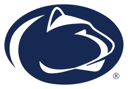 Nittany Lions