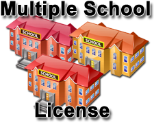 Multi-Schools / Districts